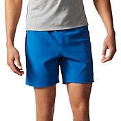 adidas Men's Supernova Running Shorts
