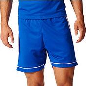 adidas Men's Squadra 17 Soccer Shorts