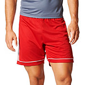 10459e35f935e Red Soccer Shorts | Best Price Guarantee at DICK'S