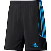 adidas Men's Squadra Soccer Shorts