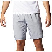 adidas Men's Sequencials 5'' Running Shorts