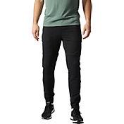 adidas Men's Cargo Jogger Pants