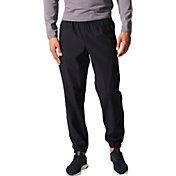 adidas Men's ZNE Woven Cargo Pants