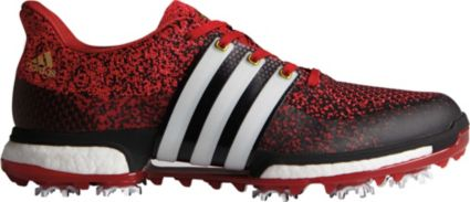 adidas TOUR360 Prime BOOST Golf Shoes