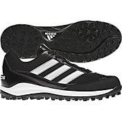 adidas Men's Turf Hog LX Low Football Cleats