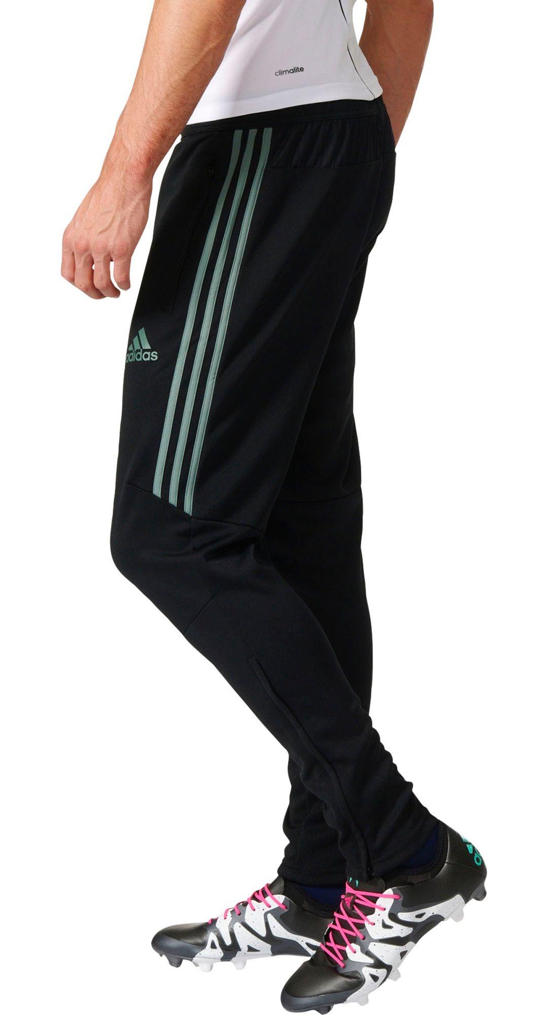 3e02c06fddab adidas Men's Tiro 17 Soccer Pants | DICK'S Sporting Goods