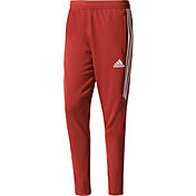 adidas Men's Tiro 17 Soccer Pants