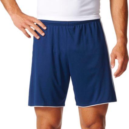 adidas Men s Tastigo 17 Soccer Shorts. noImageFound 7e780b44372a