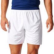adidas Men's Tastigo 17 Soccer Shorts