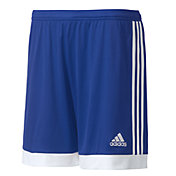adidas Men's Tastigo 15 Knit Soccer Shorts