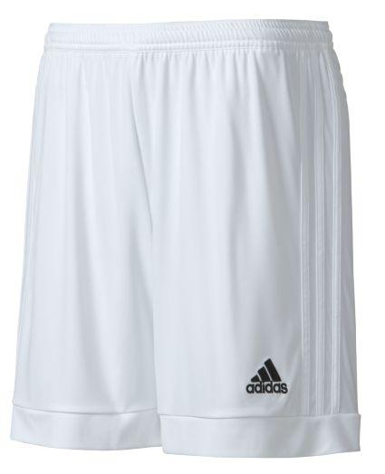 adidas Men s Tastigo 15 Knit Soccer Shorts. noImageFound 9faac4c86ddd