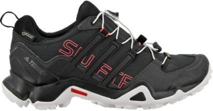 d592424c2e9a adidas Outdoor Women s Terrex Swift R GTX Hiking Shoes