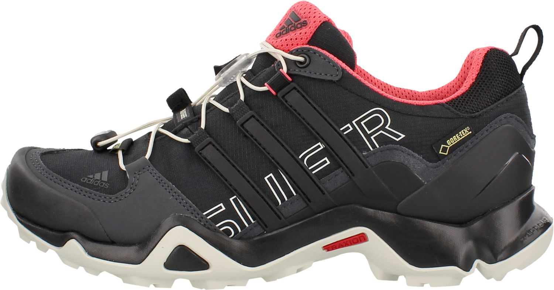ee20257b53cb9 adidas Outdoor Women s Terrex Swift R GTX Hiking Shoes