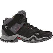 adidas Outdoor Women's AX2 Mid GTX Hiking Boots