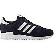adidas Originals Men's ZX 700 Shoes