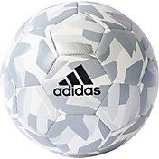 adidas Ace Camo Soccer Ball