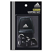 Clearance Referee Gear