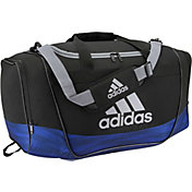 Product Image · adidas Defender Medium Duffle Bag 6ff09235b10a3