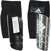 adidas Ghost Pro Soccer Shin Guards