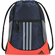 5f3bc0e7ceae Product Image · adidas Alliance II Sack Pack