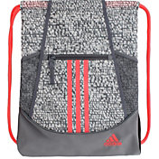 9149178bc235 Product Image · adidas Alliance II Sack Pack