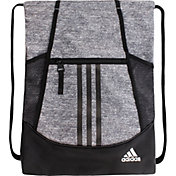 2f5ae984ef Product Image · adidas Alliance II Sack Pack