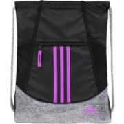 777cf2c126f7 adidas Alliance II Sack Pack