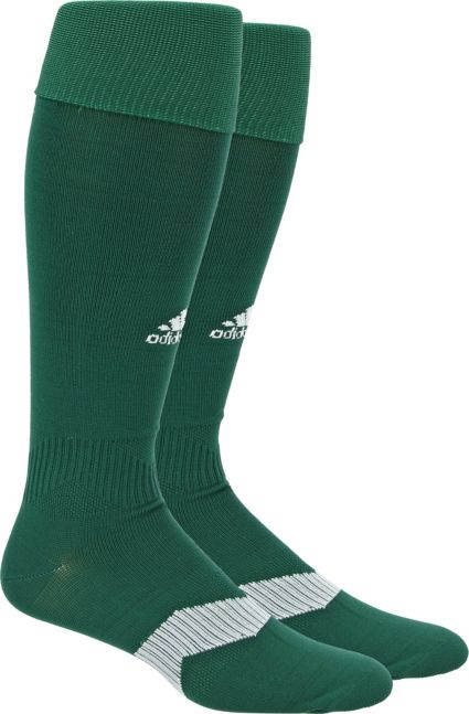 adidas Metro IV OTC Soccer Socks  420ace366b