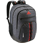 24161c6b09 Product Image · adidas Prime IV Backpack
