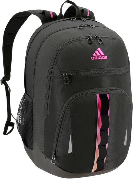 f4f2ae6d440d adidas Prime III Backpack