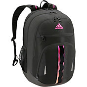 e1662f351525 Product Image · adidas Prime IV Backpack