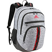 Product Image · Adidas Prime III Backpack