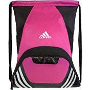 adidas Team II Speed Sackpack