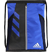 adidas Team Issue Sackpack