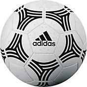 adidas Tango Sala Futsal Ball