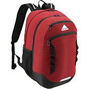 bad7d60aaccf Product Image · adidas Excel III Backpack