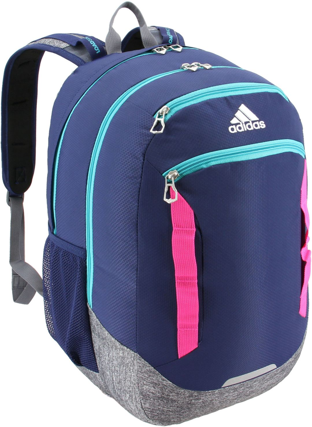bd5cce40d2b8 adidas Excel III Backpack