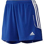 "adidas Women's 5"" Squadra Soccer Shorts"