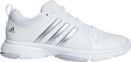 c0b72b5020e262 adidas Women s Classic Barricade Bounce Tennis Shoes. noImageFound