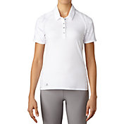 adidas Women's Essentials Novelty Polo