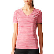 adidas Women's Ultimate T-Shirt
