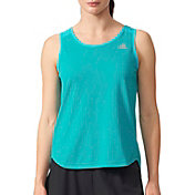 adidas Women's Kanoi Running Tank Top