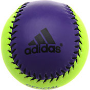 "adidas 11"" Showstopper Training Fastpitch Softball"