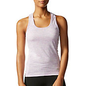 e48c94c298e18 Product Image · adidas Women s Supernova Slim Running Tank Top