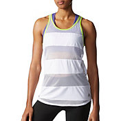 adidas Women's Spring Break Tank Top