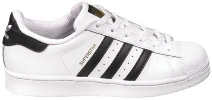 865f08945d8bb adidas Originals Women s Superstar Shoes