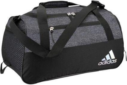 adidas Women s Squad III Duffle Bag   DICK S Sporting Goods 50820c8ec0