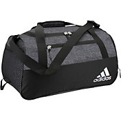 20141a9ef034 Product Image · adidas Women s Squad III Duffle Bag