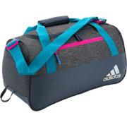 adidas Women s Squad III Duffle Bag  b51357305a781