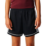 54146703a68 Product Image · adidas Women s Squadra 17 Soccer Shorts · Black White ...